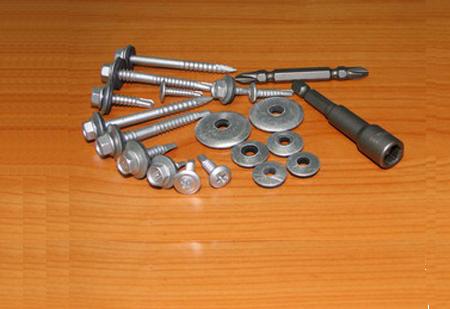 Fixing-Accessories