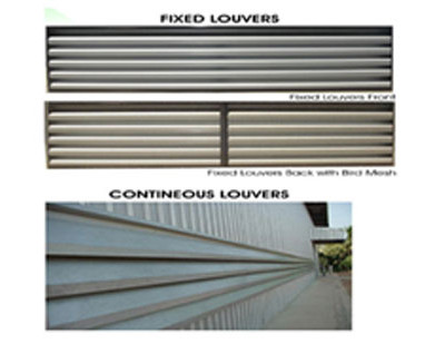 Roofing Support Products