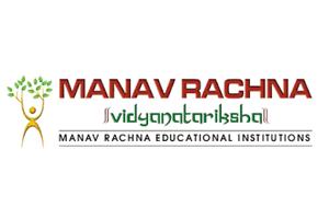 manav-rachana
