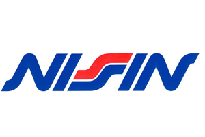nissin-brake