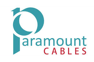 paramount-cabels