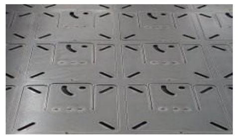 Aluminum-Sheet-Cutting-Work