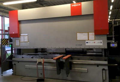 CNC-Bending-3200x150MT