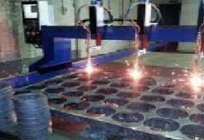 CNC-Profile-Cutting-Services