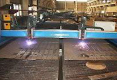 CNC-Steel-Metal-Cutting-Services