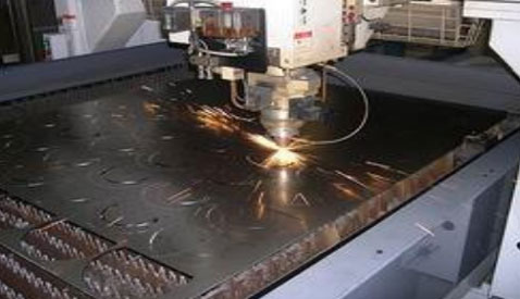 Steel-Laser-Cutting-Service